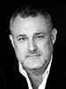 Jeffrey Hayzlett-Headshot