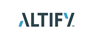 exhibit_sponsor-altify