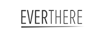 media_sponsor-everthere