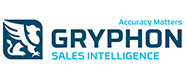 Gryphon Networks