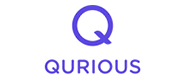 exhibit_sponsor-qurious