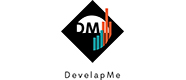 exhibit_sponsor-develapme