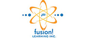 silver_sponsor-fusionlearning