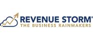 Revenue Storm