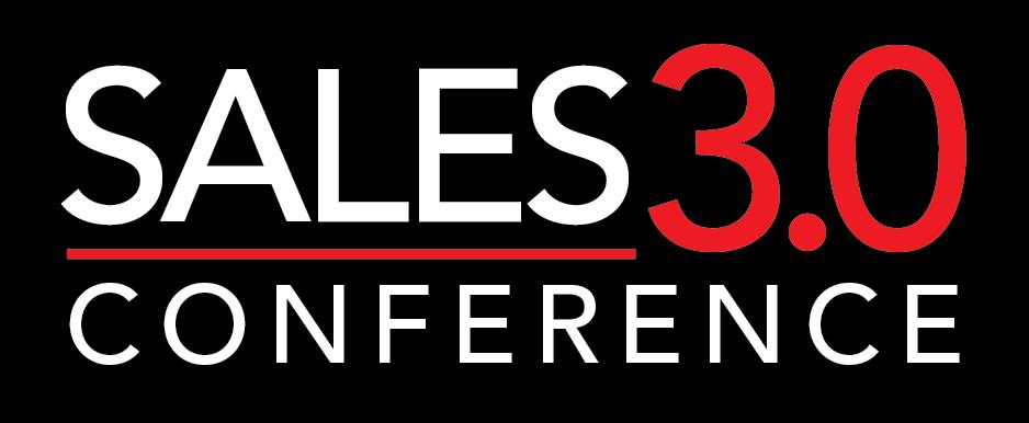 Sales 3.0 Conference – Blog