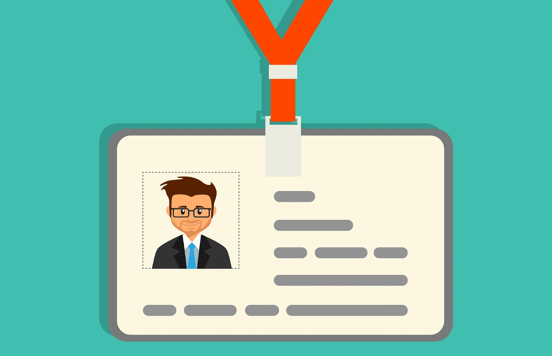 Improving Customer Service with Identity Verification