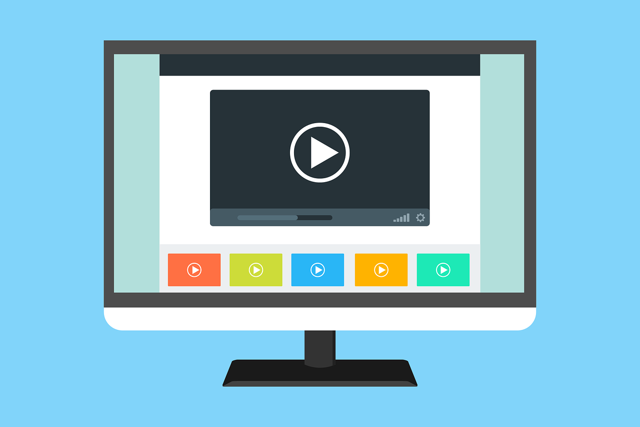 Are You Using Video to Streamline Your Sales Process?