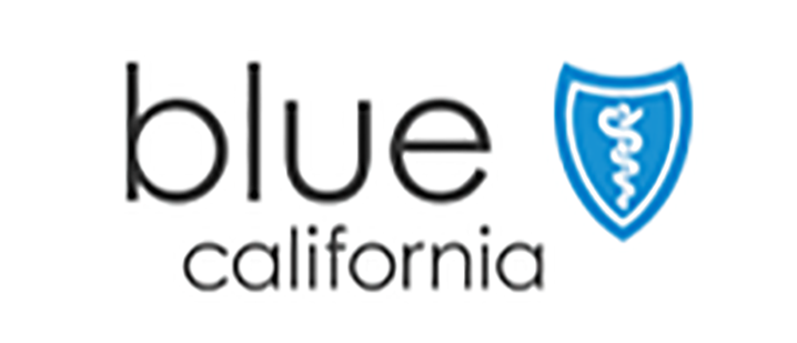 past_attendee-bluecalifornia