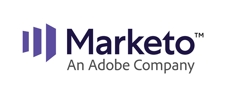 past_attendee-marketo
