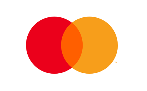 past_attendee-mastercard