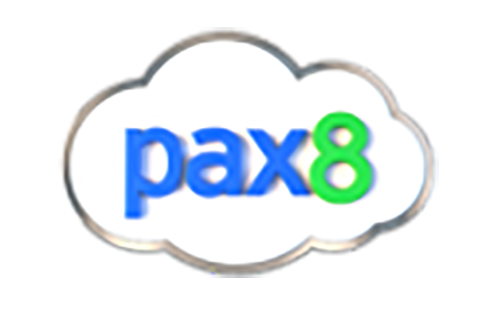 past_attendee-pax8