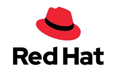 past_attendee-redhat