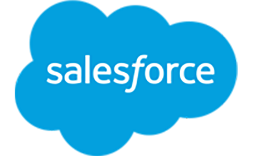 past_attendee-salesforce