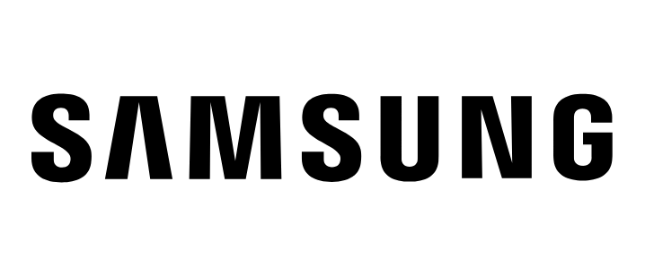 past_attendee-samsung