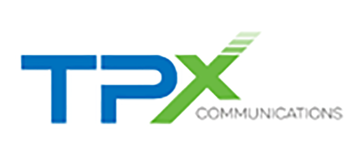 past_attendee-tpx