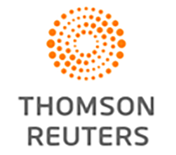 past_attendee-thomsonreuters