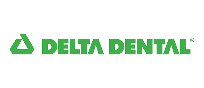 media_sponsor-deltaldental