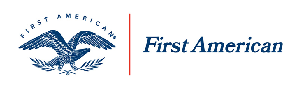 media_sponsor-firstamerican