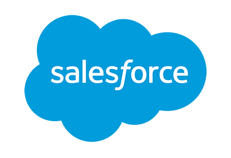 media_sponsor-salesforce