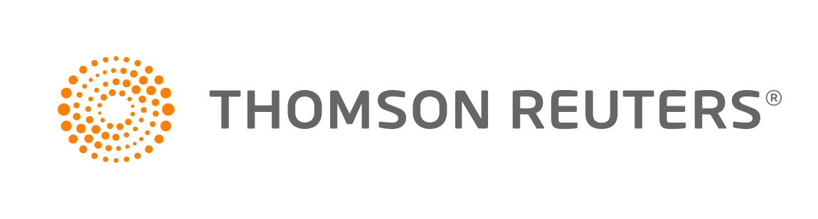 media_sponsor-thomsonreuters