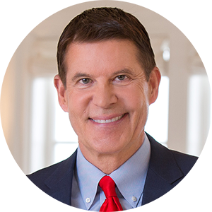 Keith Krach-Headshot