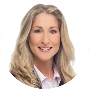 Tiffani Bova-Headshot