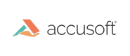 $supporting_sponsor-accusoft