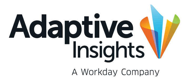 platinum_sponsor-adaptiveinsights