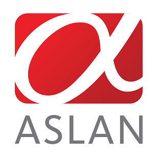ASLAN Training & Development
