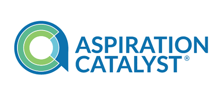 $exhibit_sponsor-aspirationcatalyst