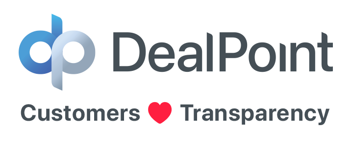 gold_sponsor-dealpoint
