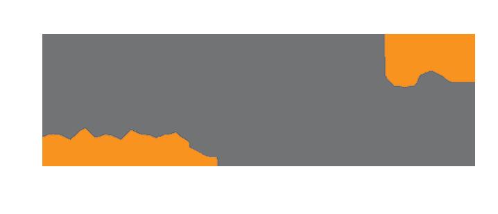 DoubleDigit Sales