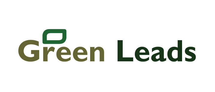 $exhibit_sponsor-greenleads