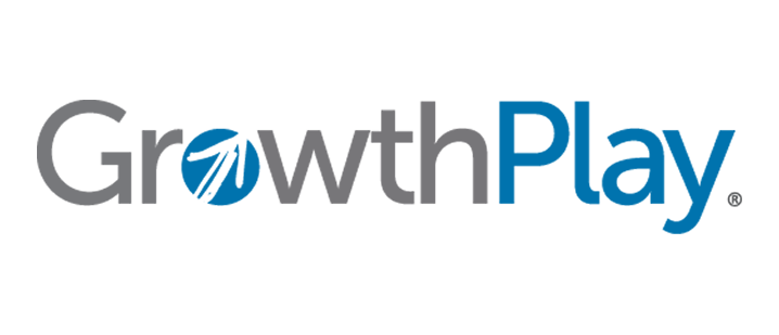 GrowthPlay