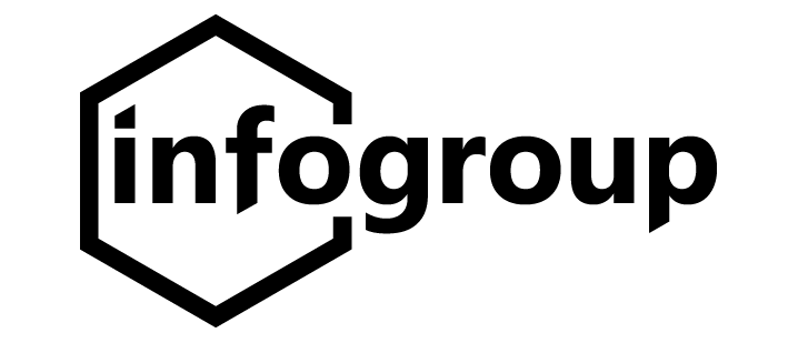 $exhibit_sponsor-infogroup2