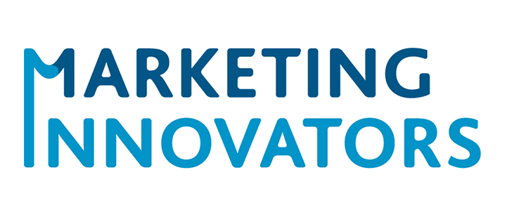 platinum_sponsor-marketinginnovators