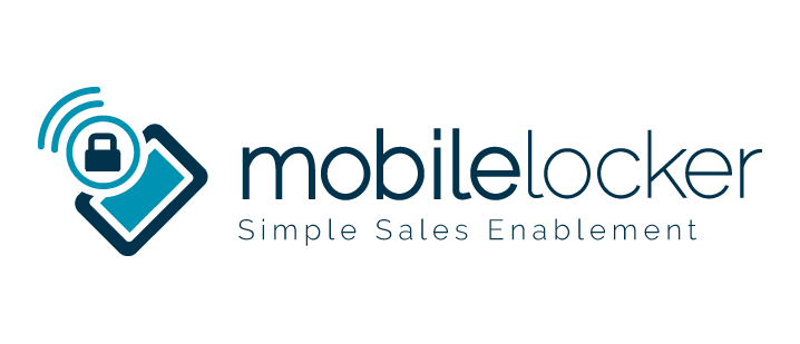 $exhibit_sponsor-mobilelocker