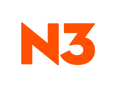 $supporting_sponsor-n3