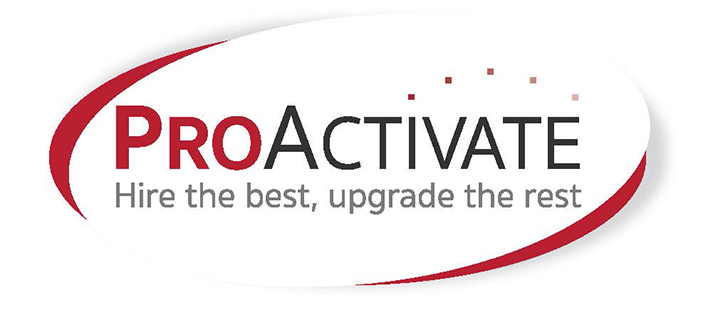 $silver_sponsor-proactivate