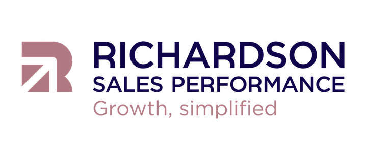 Richardson Sales Performance