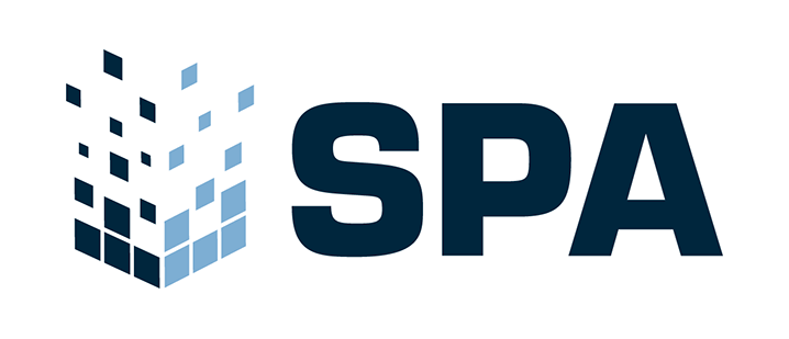 platinum_sponsor-spa
