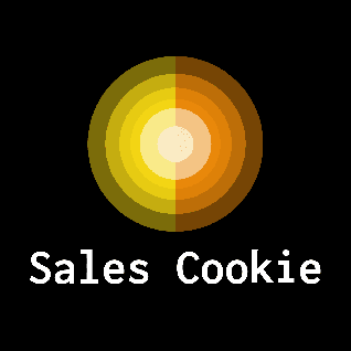 $exhibit_sponsor-salescookie