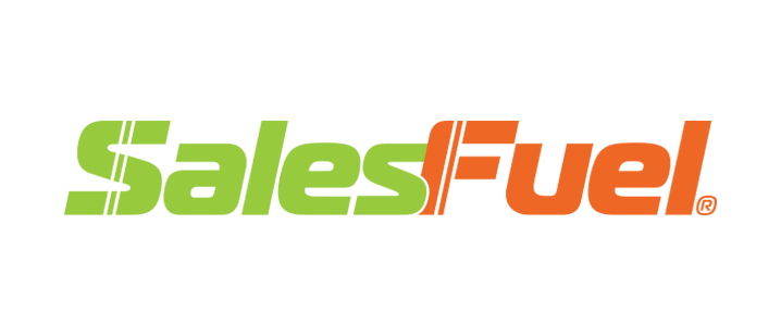 SalesFuel