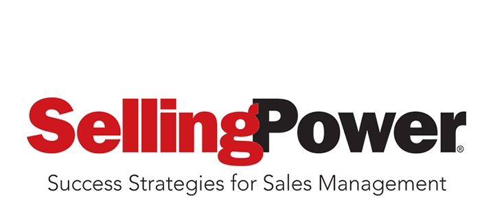 media_sponsor-sellingpower
