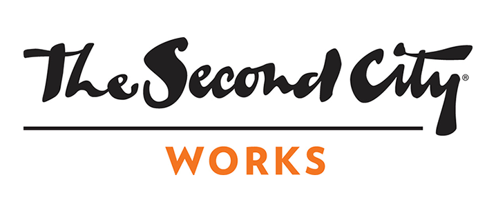 media_sponsor-thesecondcityworks