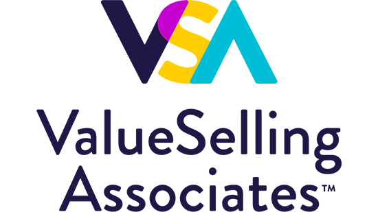 ValueSelling Associates