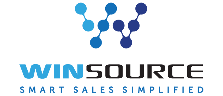 $silver_sponsor-winsourcegroup